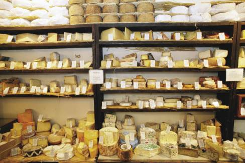 lafromagerie6_optfeature