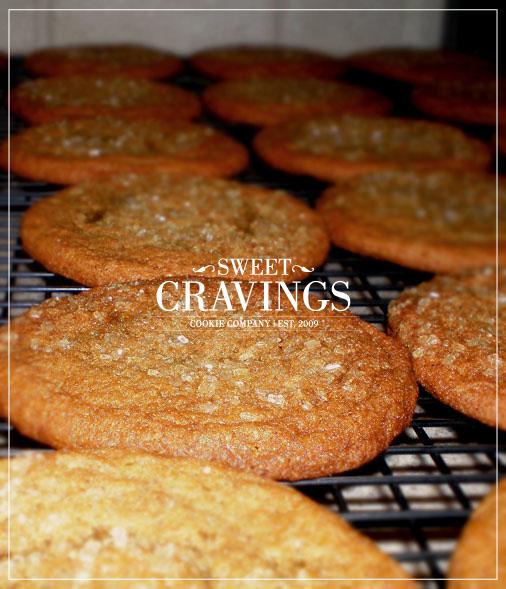 cookiefront