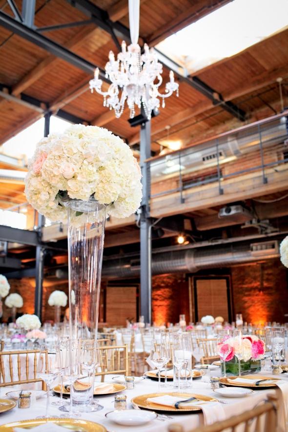 clark_wedding437