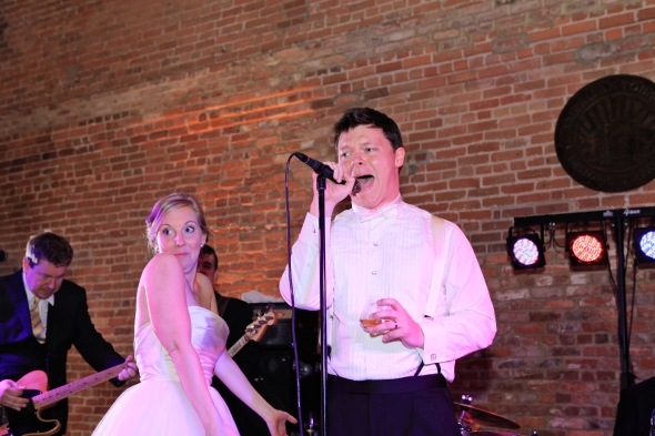 clark_wedding708